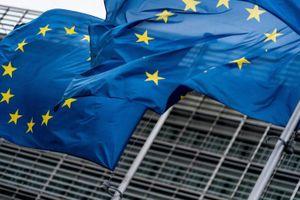 'Trái phiếu corona' - Phép thử về tình đoàn kết EU và số phận đồng euro