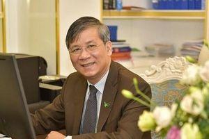 'Lời kêu gọi của Tổng Bí thư đã thức tỉnh được tinh thần, ý chí của người dân Việt Nam'