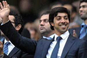 Những ông chủ giàu nhất làng bóng đá thế giới