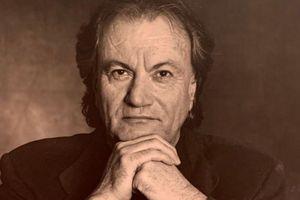 Nhà thiết kế giày nổi tiếng Sergio Rossi qua đời vì mắc Covid-19