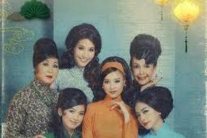 Khai thác đề tài dân tộc trong phim Việt: Cần đầu tư nhiều hơn thế
