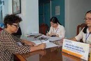 Lao động nữ nghỉ hưu trước tuổi có bị trừ tỷ lệ lương hưu?