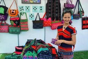 Điểm sáng 'Du lịch dựa vào cộng đồng' ở Nam Giang