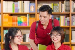 Trường ĐH Bách Khoa Hà Nội tổ chức kỳ thi riêng để xét tuyển đại học