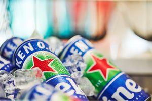 Từ màn ra mắt của Heineken 0.0 đến xu hướng bia không cồn trên thế giới