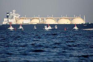 Nga mở rộng danh sách xuất khẩu LNG tại các dự án Bắc Cực
