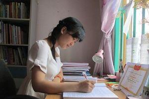 Bí quyết ôn tập giành điểm cao môn Ngữ văn trong kỳ thi THPT quốc gia 2020