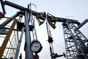 Chuyên gia hé lộ giải pháp cần cho 'cuộc chiến' dầu mỏ Nga - Mỹ - Ả Rập