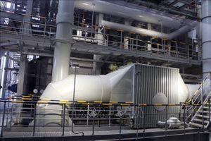 Cần cơ chế thúc đẩy đầu tư vào điện rác