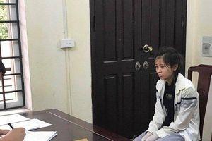 Tiết lộ thông tin bất ngờ gây phẫn nộ về bà mẹ trẻ sát hại con 3 tuổi rồi tử tự ở phòng bạn trai