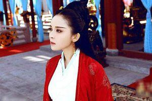 Mỹ nhân độc nhất trong lịch sử Trung Hoa khi làm Hoàng hậu ở 2 nước khác nhau: Được lập 7 lần, bị phế 5 lần