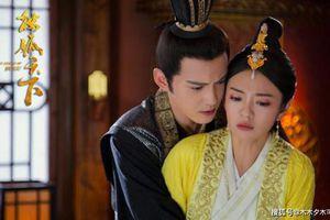 Những diễn viên phụ lấn át cả 'hào quang' của vai chính trên màn ảnh Hoa ngữ
