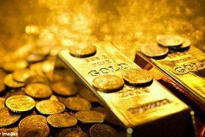 May mắn phát hiện 'kho báu bí mật' chứa 100kg vàng trong ngôi nhà thừa kế