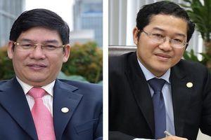 HDBank bổ nhiệm 2 nhân sự lãnh đạo chủ chốt