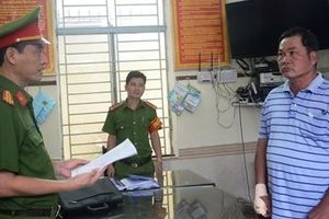Công an Đà Nẵng quyết liệt đấu tranh với tội phạm kinh tế