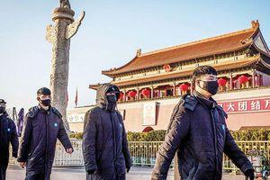 Trung Quốc sẽ tổ chức tưởng niệm nạn nhân Covid-19 trong ngày 4/4