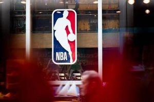 NBA xem xét phương án hủy mùa giải 2019/20