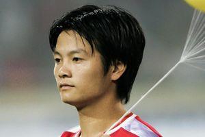 Pha phá lưới Hàn Quốc và những bàn thắng đáng nhớ của Văn Quyến