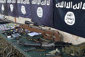 Covid-19 - thách thức và cơ hội cho IS