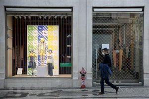 Bồ Đào Nha: Số ca mắc COVID-19 vượt quá ngưỡng 10.000 người