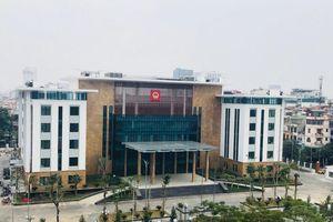 Hà Nội: Công ty cổ phần Siêu Chung Kỳ bị tố 'chây ỳ', không thanh toán công nợ