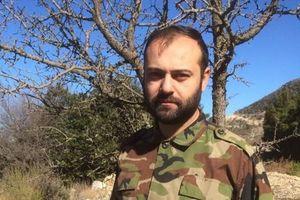 Chỉ huy Phong trào Hồi giáo Hezbollah bị ám sát trong đêm