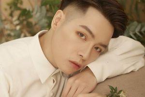 10 nam ca sĩ Vpop nổi bật trong 3 tháng đầu 2020