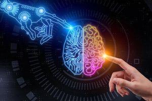 Thời đại của trí thông minh nhân tạo, không còn dịch bệnh hay tuổi già