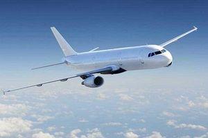 Chính thức thành lập Hãng hàng không Vietravel Airlines đặt trụ sở tại Huế