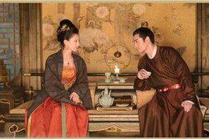 Phim truyền hình Hoa Ngữ lên sóng trong tháng 4 (Phần 2): Bom tấn cổ trang 'Cô thành bế' chuẩn bị ra mắt!