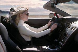 Những nguyên tắc phanh xe ô tô an toàn các tài xế không thể bỏ qua