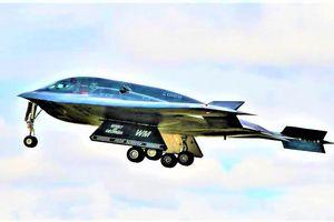 Lực lượng hạt nhân Mỹ có bị Covid-19 làm ảnh hưởng?