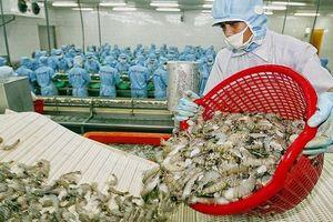 Bất chấp dịch Covid-19, kim ngạch xuất khẩu của Việt Nam tăng 6,8% so với cùng kỳ 2019