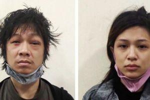 Bà ngoại bé gái 3 tuổi tử vong do bị mẹ và cha dượng bạo hành dã man: Ân hận vì sinh ra kẻ thủ ác
