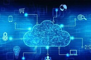 Bộ TT-TT ban hành bộ tiêu chí kỹ thuật về nền tảng điện toán đám mây