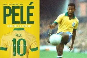 Pelé - Cuộc đời và thời đại