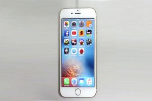 Hướng dẫn nhận diện iPhone lock được 'biến' thành máy quốc tế nhờ mã ICCID