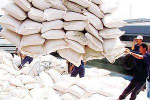 Bộ Công Thương giữ đề xuất xuất khẩu 400.000 tấn gạo trong tháng 4