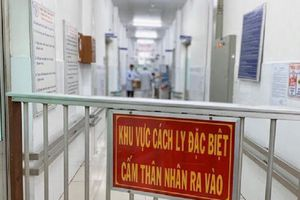 Người từ vùng dịch đến Quảng Ninh bị cách ly và phải tự trả chi phí 14 ngày
