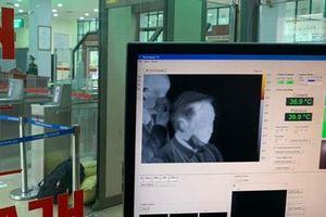 Bắc Giang: Nghi phạm trộm cắp khai báo y tế gian dối bị phạt 300.000 đồng