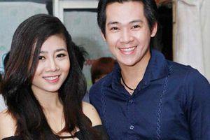 Bạn gái tin đồn của Phùng Ngọc Huy: 'Anh ấy yêu Mai Phương và mãi mãi không cưới ai'