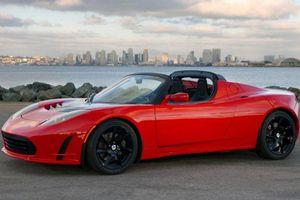 Điểm lại 10 dòng ôtô tốt nhất thập niên 2000 (Phần 3)