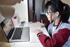 Những điều không thể thiếu giúp việc học trực tuyến đạt hiệu quả cao