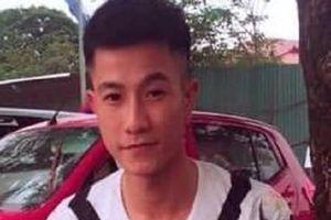 Bắt đối tượng trong vụ án đâm người trọng thương tại chợ Long Biên