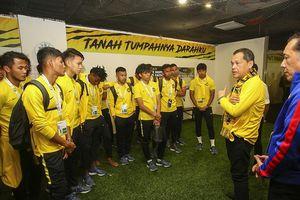 LĐBĐ Malaysia 'gỡ' cho các CLB vượt qua khủng hoảng
