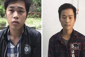 CATP Tam Kỳ (Quảng Nam): Tấn công mạnh tội phạm hình sự và ma túy