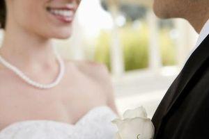 Kết hôn 1 tuần phải đi viện, bác sĩ khám xong khuyên tôi mau ly hôn kẻo muộn
