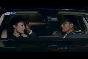Tình yêu và tham vọng 6: Minh ép Linh bán đứng công ty cũ, Phong thả thính Linh