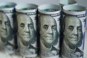 Giải mã nguyên nhân USD vẫn tăng giá bất chấp khủng hoảng COVID-19