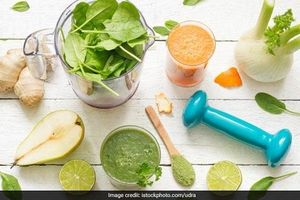 Ngày sức khỏe thế giới 2020: 5 bí quyết giữ cơ thể khỏe mạnh và không bệnh tật